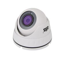 IP-відеокамера ATIS ANVD-2MIRP-20W/2.8A Prime для системи IP-відеоспостереження