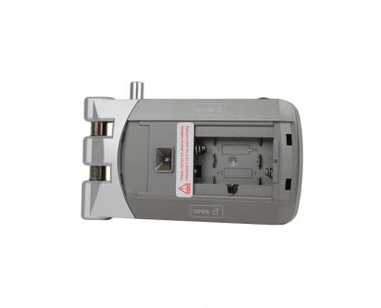 Комплект бездротового smart замка ATIS Lock-WD03