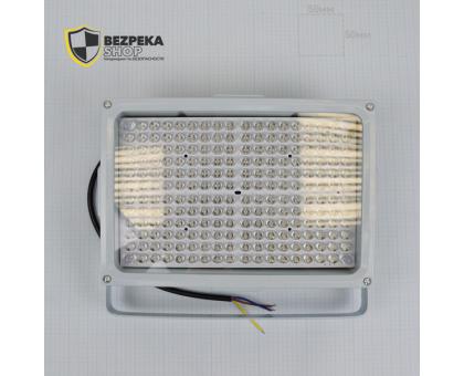 ИК-прожектор LW216-150IR60-220