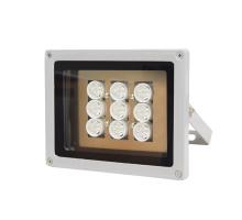 ІЧ-прожектор LW9-100IR45-220