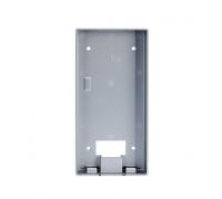 Коробка для накладного монтажу відеопанелі VTO6221E-P Dahua VTM117