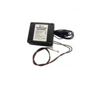 Блок живлення Dahua ББП-2401АС для відеодзвінка DS-KB6003-WIP