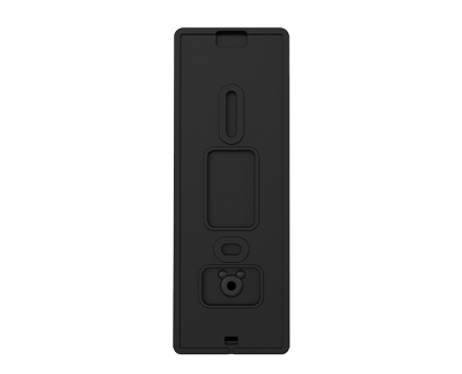 Відеопанель Slinex ML-15HD black
