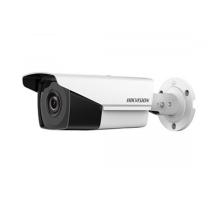 HD-TVI відеокамера 2 Мп Hikvision DS-2CE16D8T-IT3ZE (2.8-12 мм) Ultra-Low Light з підтримкою PoC для системи відеонагляду