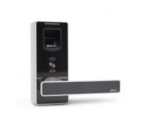 Smart замок ZKTeco ML10/ID (на двері, що відчиняються вправо)