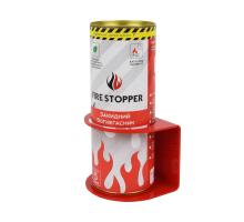Ручний закидний вогнегасник Fire Stopper