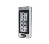 Кодова клавіатура ZKTeco MK-V(ID) зі зчитувачем EM-Marine вологозахищена