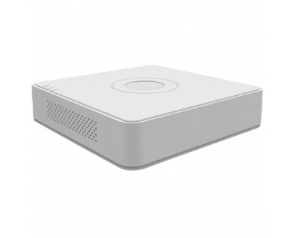Відеореєстратор Hikvision DS-7108NI-Q1 для систем відеоспостереження