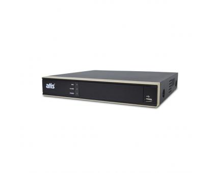 Відеореєстратор ATIS XVR 4216NA