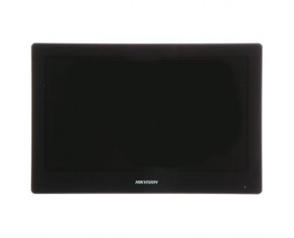 IP-відеодомофон Hikvision DS-KH8520-WTE1