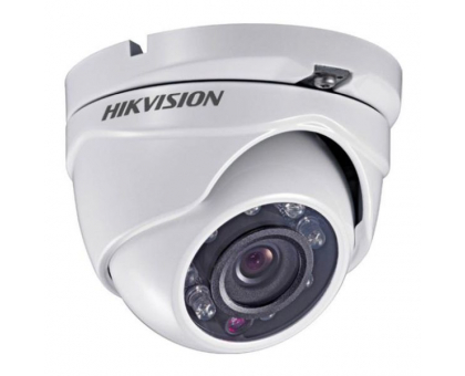 Відеокамера DS-2CE56D0T-IRMF(2.8mm)