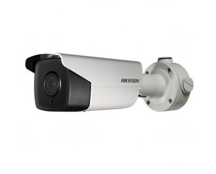 IP-відеокамера Hikvision DS-2CD4A26FWD-IZS/P(8-32mm) для системи відеонагляду