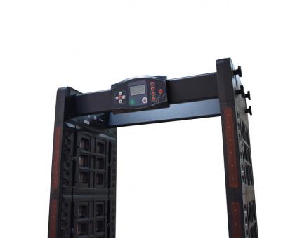 Арочний металодетектор Aoyodi VO-1618