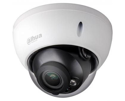 HDCVI відеокамера Dahua HAC-HDBW1200RP-Z для системи відеонагляду