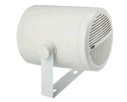Двухпроекціонний гучномовець IPS-PS20P