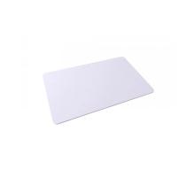 Безконтактна RFID картка ATIS Mifare Plus 2K-S print під друк