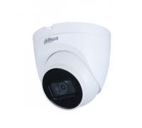 IP-відеокамера Dahua IPC-HDW2230TP-AS-S2(2.8mm) для системи відеонагляду