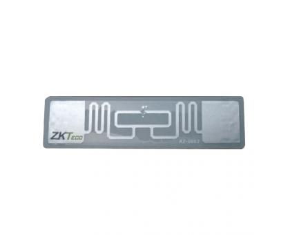 UHF-мітка ZKTeco UHF1-Tag2