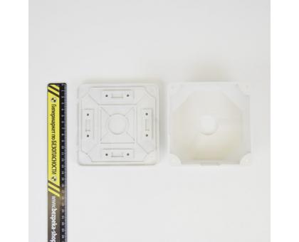 Кронштейн універсальний - монтажна коробка ATIS AB-Q130 (SP-BOX-130)