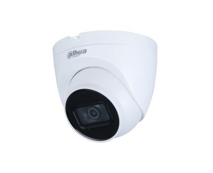 IP-відеокамера Dahua DH-IPC-HDW2431TP-AS-S2 (2.8ММ) 4Mп для системи відеоспостереження