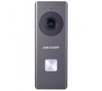 Відеопанель Hikvision DS-KB6003-WIP для IP-домофонів
