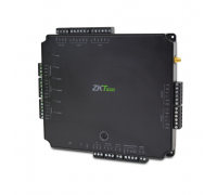 Мережевий контролер ZKTeco C5S120 для 2 дверей
