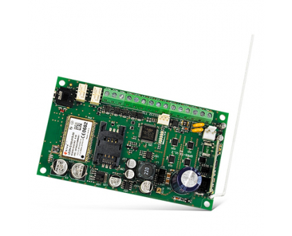 Охоронний GSM / GPRS модуль MICRA