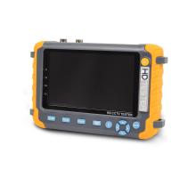 Тестер для камер відеоспостереження ATIS IV8W