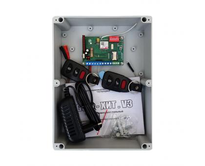 Дозвонщик GSM XIT RK V.3