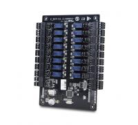 Плата розширення ZKTeco EX16 для 16 поверхів