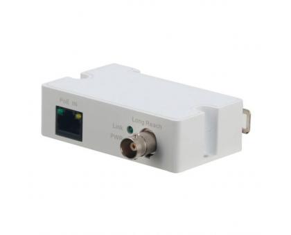 Приймач Dahua LR1002-1EC