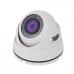 IP-відеокамера ATIS ANVD-5MIRP-20W/2.8A Prime для системи IP-відеонагляду