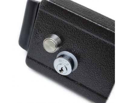 Електромеханічний замок ATIS Lock B для контролю доступу