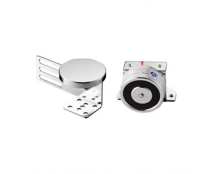 Електромагнітний замок YAD-160 для автоматичних дверей