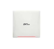 UHF зчитувач ZKTeco UHF5E Pro