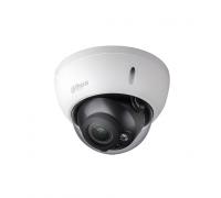 HDCVI відеокамера 1 Мп Dahua HAC-HDBW1100RP-VF (2.7-13.5mm) для системи відеоспостереження