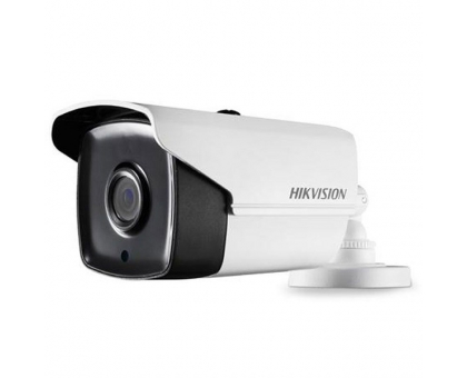 Відеокамера DS-2CE16D0T-IT5F(3.6mm)