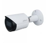 IP-відеокамера Dahua IPC-HFW2431SP-S-S2 (2.8mm) для системи відеонагляду