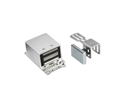Електромагнітний замок YAD-161ML(24V) для автоматичних дверей