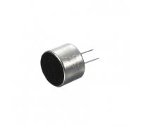 Мікрофон конденсаторний електретний MIC-01