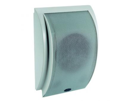 Настінний гучномовець IPS-W6P