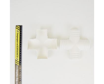 Хрестовина кронштейна AB-X (MBP-PLUS-3)