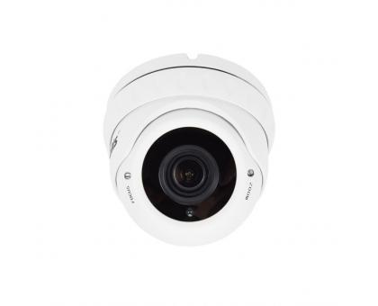 IP-відеокамера ATIS ANVD-5MVFIRP-30W/2.8-12Prime для системи IP-відеонагляду