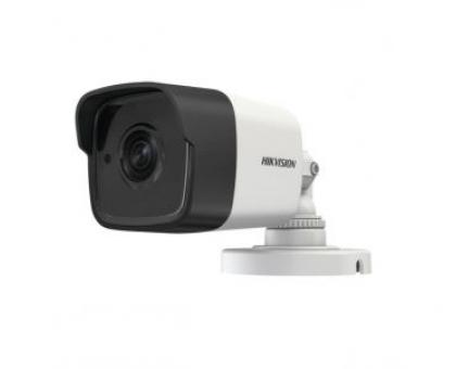 IP-відеокамера 3 Мп Hikvision DS-2CD1031-I (2.8mm) для системи відеонагляду
