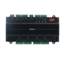Slave контроллер Dahua DHI-ASC2104В-T для 4-x дверей