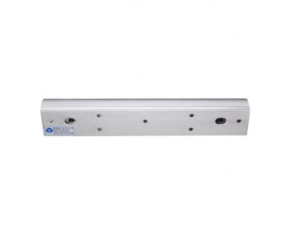 Куток MBK-350NLC монтажний для системи контролю доступу
