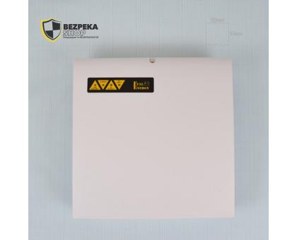 Блок безперебійного живлення Full Energy BBGP-1210 під 18Аг акумулятор