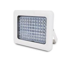 ІЧ-прожектор Lightwell LW96-100IR60-12
