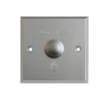 Кнопка виходу Yli Electronic ABK-800B