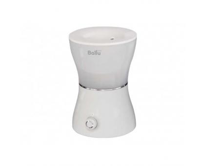 Ультразвуковий зволожувач Ballu UHB-300